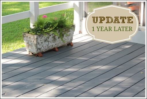 behr deck over paint go back gt gallery for gt behr deckover on ...
