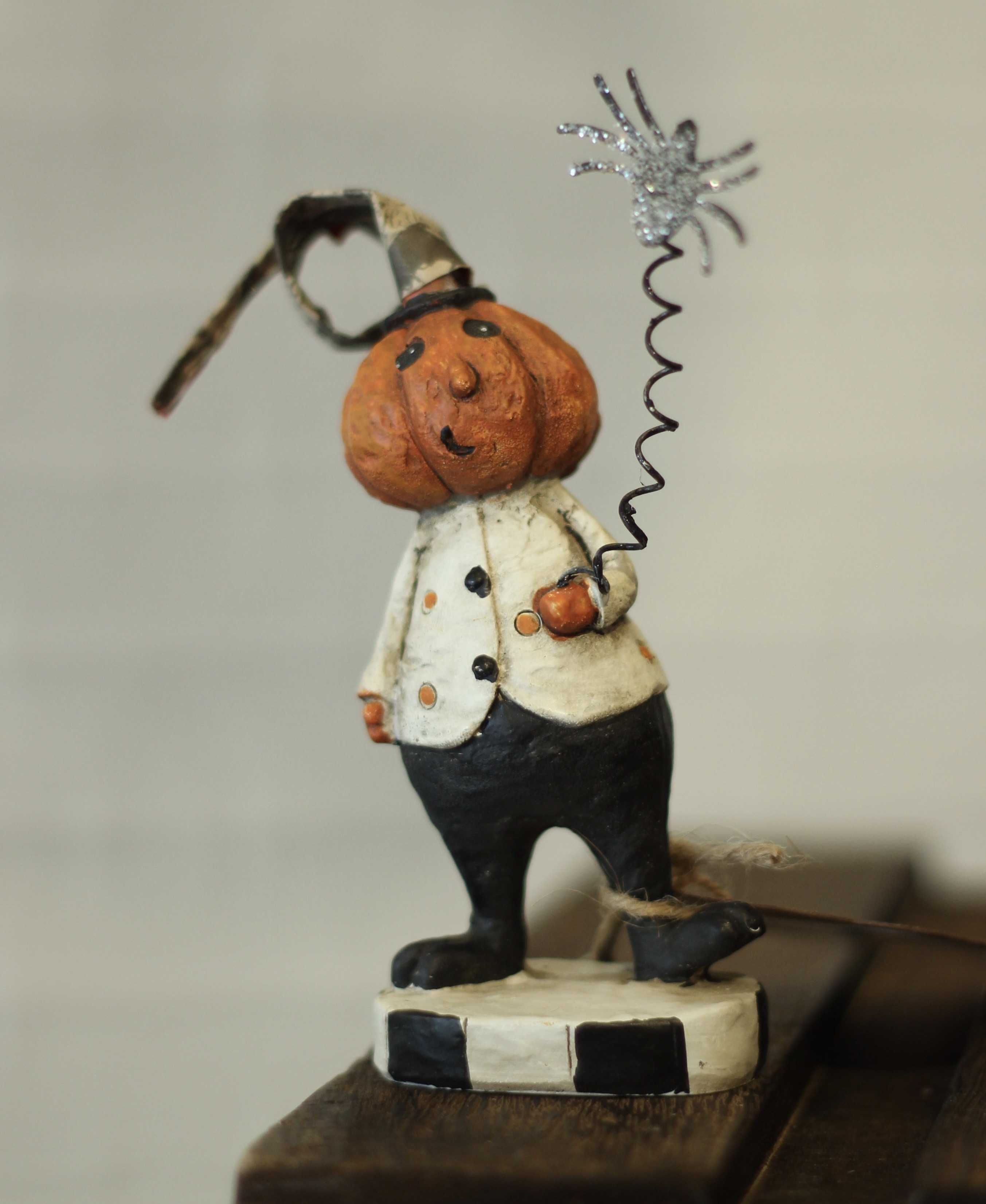 Halloween Decorating Ideas To Make Your Home Spooktacular!