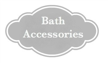 Is your bathroom a mess?  Learn to accessorize beautifully.  Jenniferdecorates.com