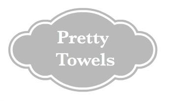 How to accessorize your bathroom - Jenniferdecorates.com
