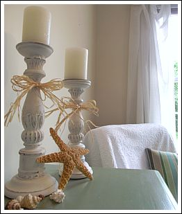 beach house decorating ideas from beach home decor to ForCheap Beach Decorations For The Home