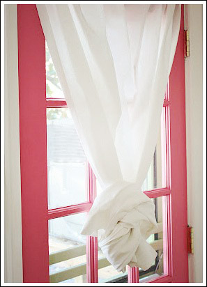 Curtains Ideas beach cottage curtains : Beach House Decorating Ideas From Beach Home Decor to Beach ...