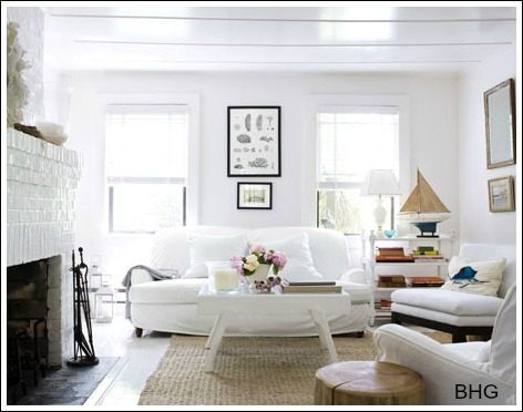 Decorating Ideas From Beach Home Decor To Beach Cottage Furniture