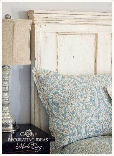bedroom-headboard-ideas-1a