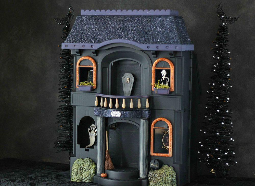 cheap halloween decorations - Cheap Halloween Decorations