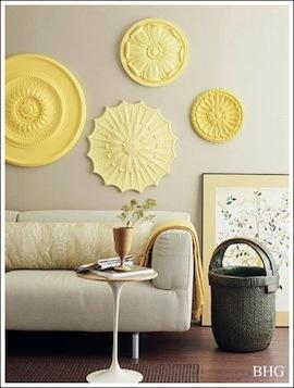 cheap wall decor ideas that don t look cheap shop room ideas cheap home decor trending ideas