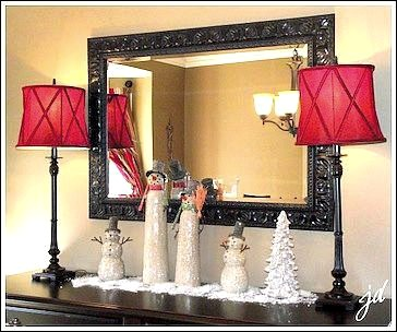 Christmas Decorating Ideas You Will Love That Will Make Your House ...