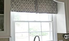 diy-kitchen-curtains-2