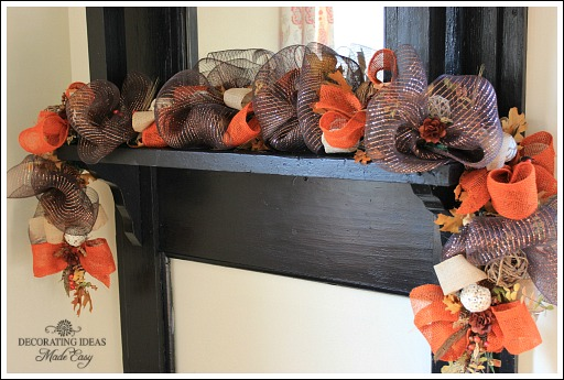Fall Mantel Decorating Ideas. Bathroom Entry Ideas. Dinner Ideas In The Oven. Craft Ideas Greeting Cards. Ideas Decoracion Con Palets. Office Ideas For Work. Contemporary Open Kitchen Ideas. Birthday Ideas For 1 Year Old. Garage Shelving Ideas Uk