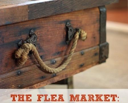 flea-market-decorating-1a
