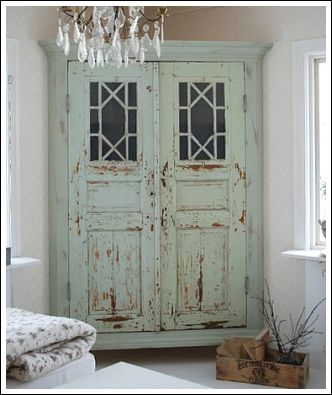 french country decorating ideas - Country French Decor