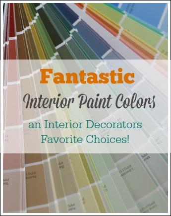 interior-house-paint-colors-22