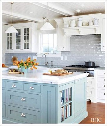 kitchen cabinet painting ideas fabulous kitchen paint colors