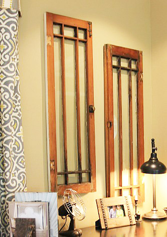 Living Room Wall Decor Ideas from Jenniferdecorates.com
