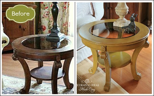 furniture design ideas - create gorgeous furniture for your home!