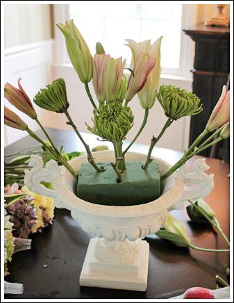 Table Centerpiece Ideas Learn To Create Beautiful