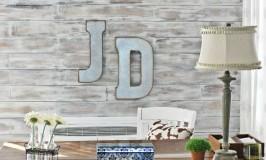 Jennifer Decorates Blog