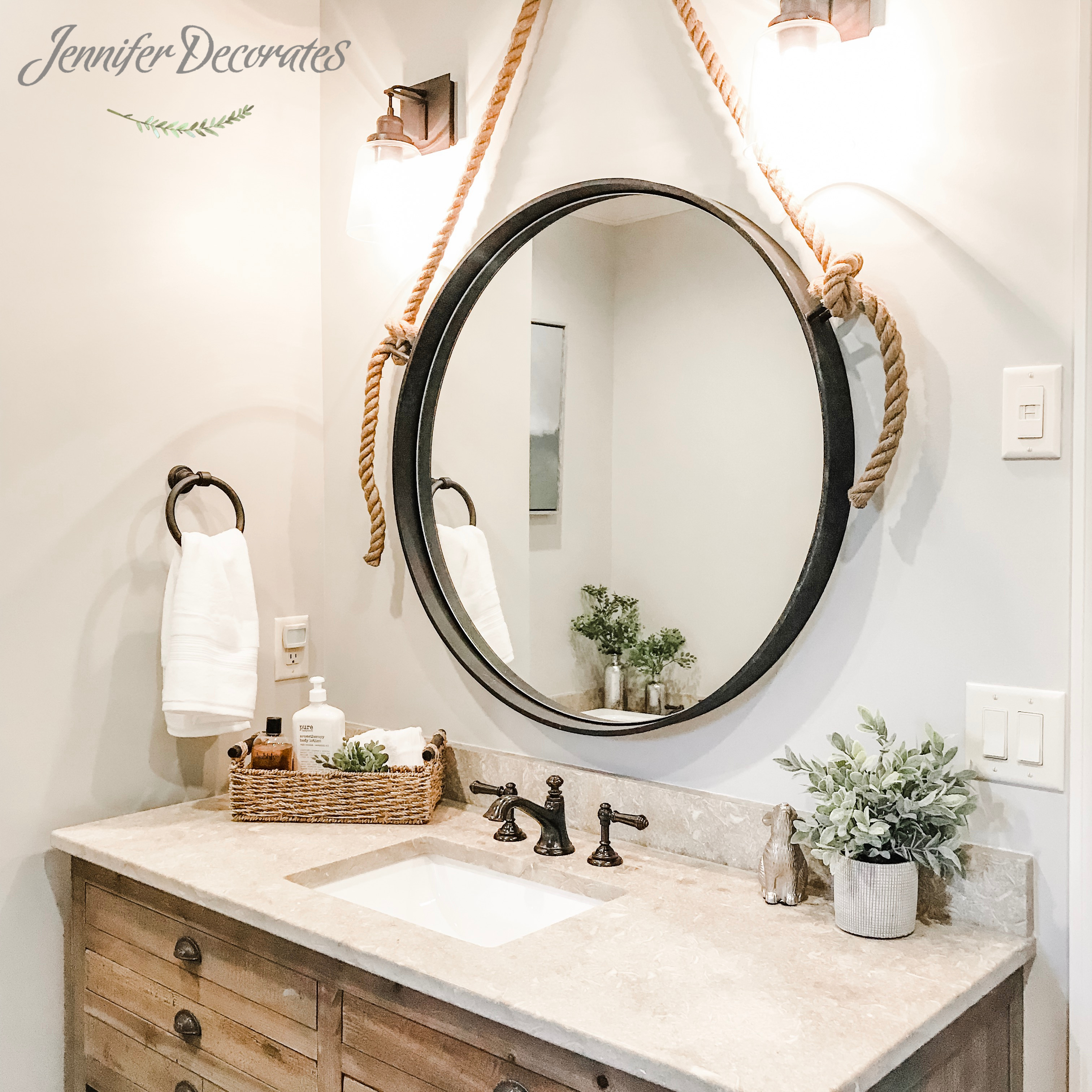 bathroom decorating ideas bathroom decorating ideas to help you create your own little spa  bathroom decorating ideas marvel bathroom decorating ideas to help you